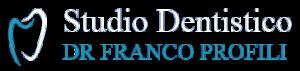 Studio dentistico Franco Profili – Osimo