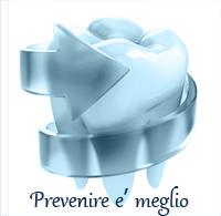 prevenire