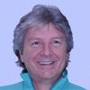franco_profili