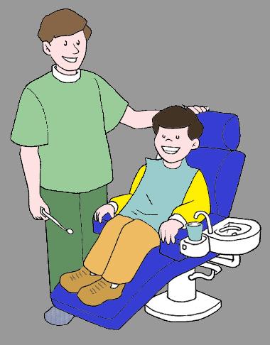 dentista-bambino